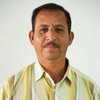 Siddaraju