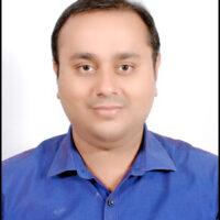 Mahesh Sharma Photo