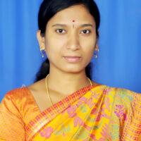 Photo Bhavya M